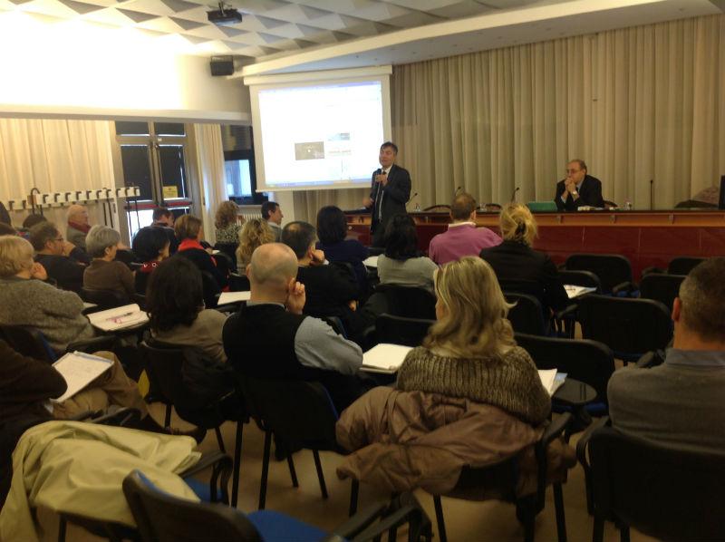 corso web marketing_Istituto Panzini