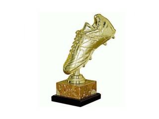 trofeo pichichi - serie A e B
