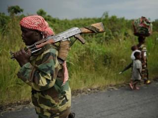 violenze e attacchi nella Repubblica Centrafricana: la denuncia di Amnesty International