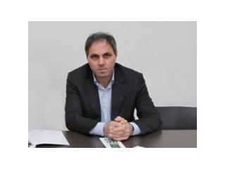 Fausto Conigli