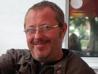 Massimo Conditi