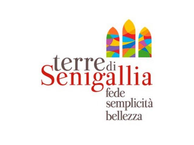 Terre di Senigallia