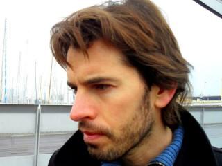 Mirko Silvestrini