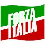 Forza Italia Senigallia