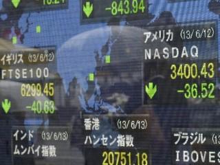 borsa, Tokyo, cina, mercato globale, economia, finanza