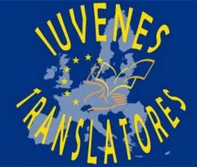 """concorso """"Juvenes Translatores"""""""