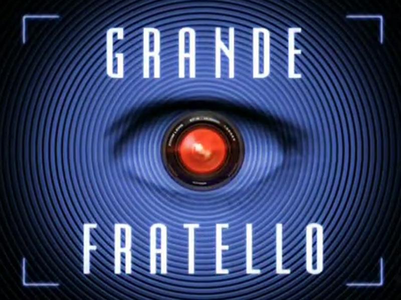 Grande Fratello, GF 2014