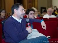incontro sull'archeologia urbana a Senigallia