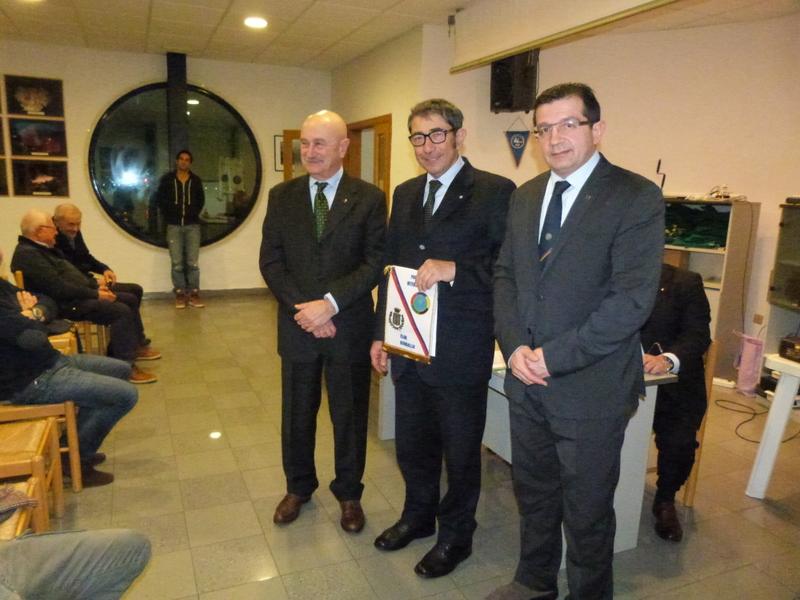 Panathlon e Club Nautico insieme per la promozione della vela a Senigallia