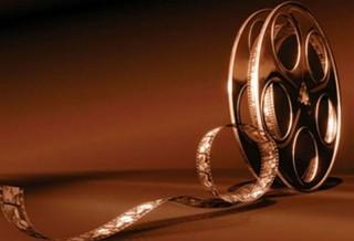rassegna cinematografica Linea d'ombra