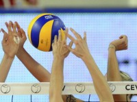 volley, pallavolo