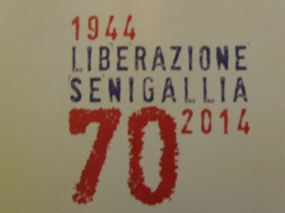 70° Liberazione Senigallia