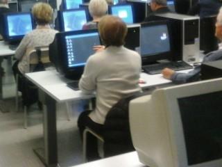 Corso di informatica, computer