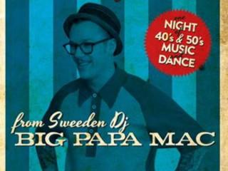 Big Papa Mac