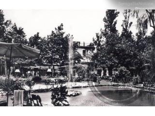 Villa Sorriso di Senigallia - Foto Leopoldi