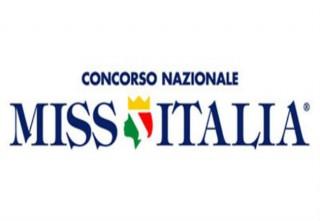 Miss Italia, logo