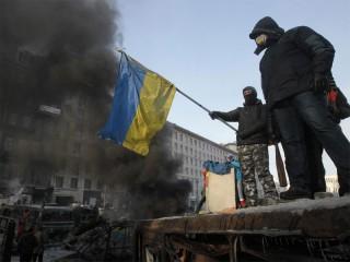 Crisi Ucraina-Russia