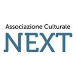 Associazione Culturale NEXT