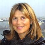 Simonetta Bucari
