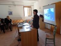 Seminario sull'agricoltura sociale a Senigallia