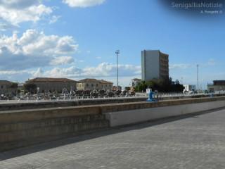 Area Porto senza ciminiera
