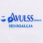 Avulss Senigallia