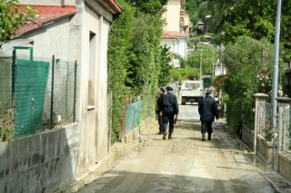 Borgo Bicchia