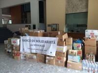 Confcommercio Pesaro, Rotary e istituzioni di Senigallia insieme per gli alluvionati