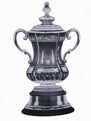 Coppa di Lega Uisp