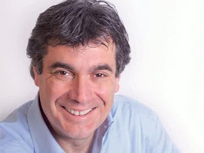 Massimo Seri