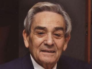 Augusto Pettinari