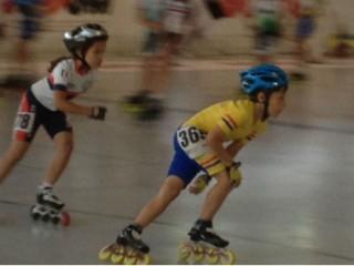 Senigallia Skating Club