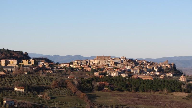 Castelleone di Suasa, Comune organizza soggiorno anziani a ...