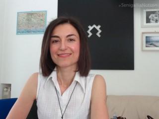 Francesca Francesconi