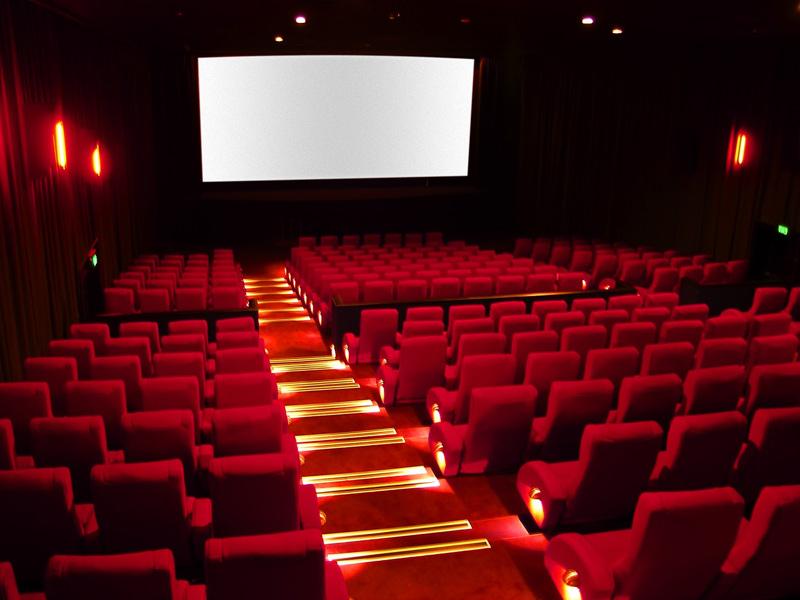 cinema, film, pellicole, proiezioni