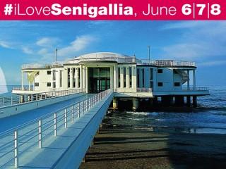 copertina #IloveSenigallia (1)