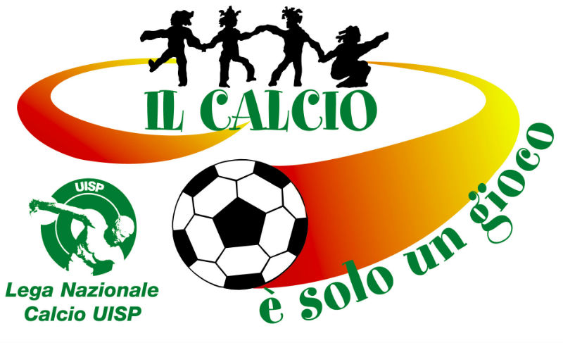 calcio uisp finali nazionali di rimini dal 25 al 29