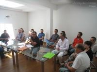 http://www.senigallianotizie.it/articoli/2014/07/20140711-coordinamento-comitati-alluvionati-2-200x150.jpg