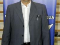 Alberto-Lanari