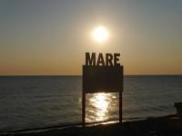 Demanio Marittimo.Km-278 è proseguito fino all'alba