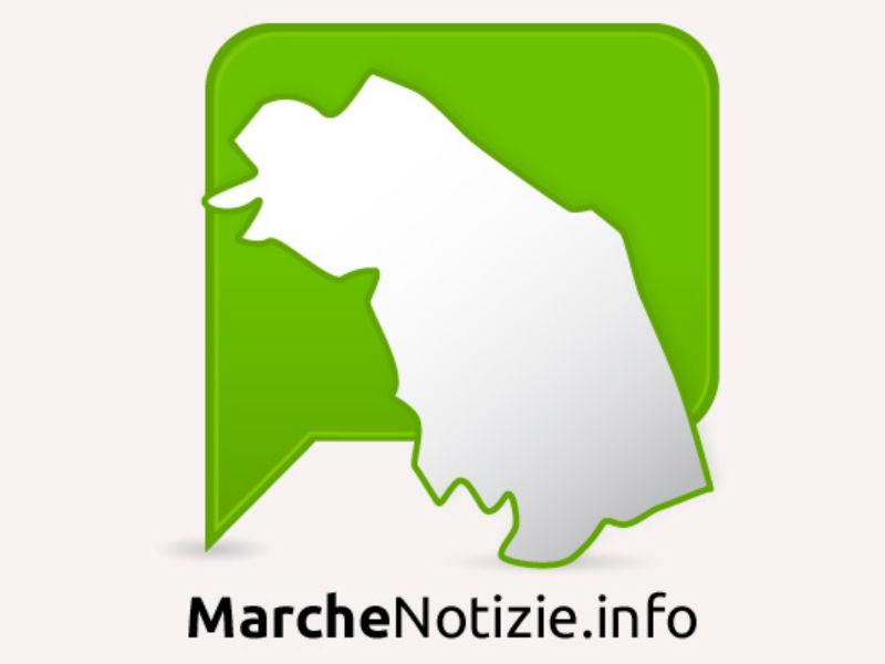 MarcheNotizie.info