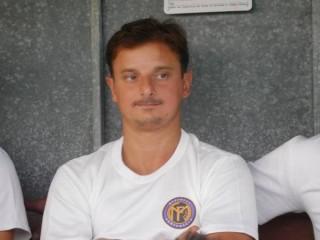 Federico Rasicci