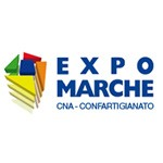 Expo Marche