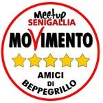 M5S Senigallia