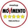 M5S Trecastelli Meetup