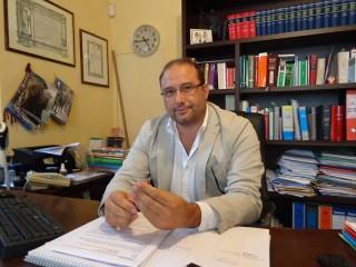 L'intervista a Roberto Paradisi