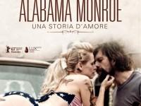 "locandina film ""Alabama Monroe"""