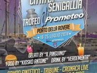 locandina 2° Città di Senigallia 2014