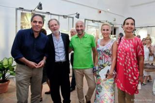 15^ mostra mercato regionale dell'artigianato artistico