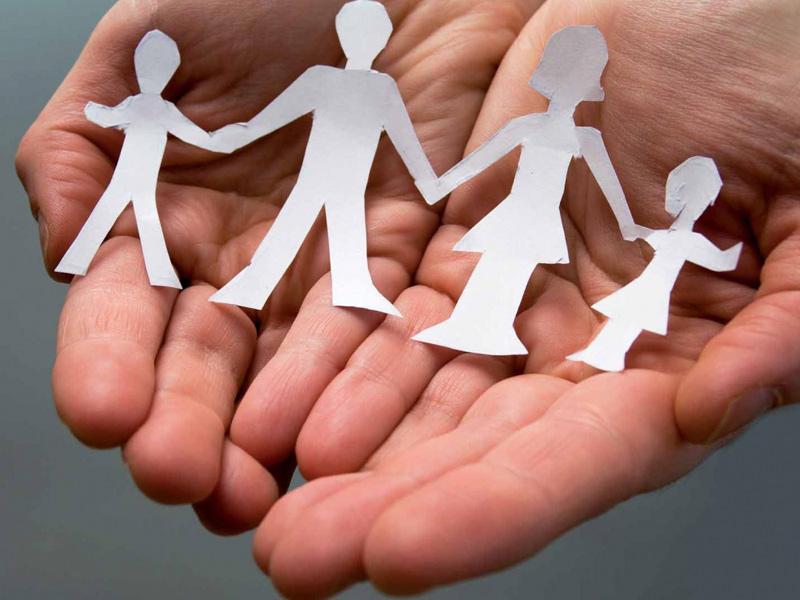 welfare, assistenti sociali, servizi sociali, società, famiglia